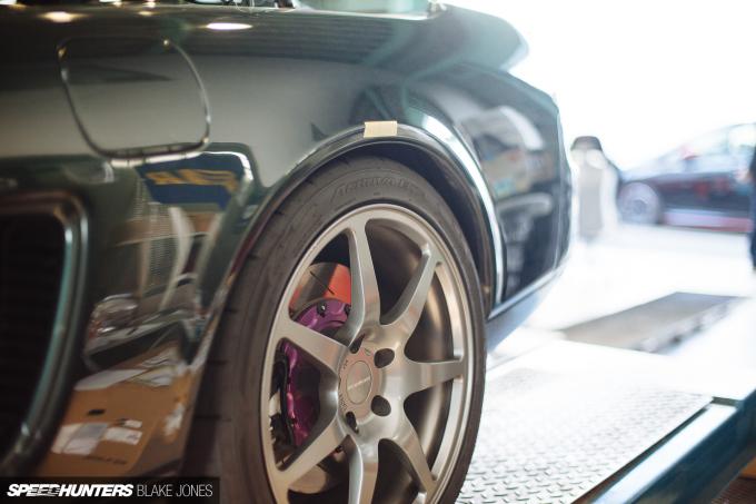 ProjectNSX-KWClubsport-blakejones-speedhunters-0159