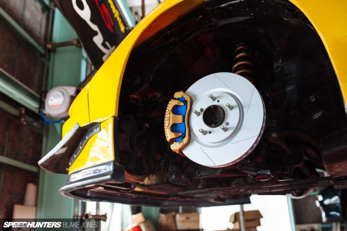 ProjectNSX-KWClubsport-blakejones-speedhunters-9939