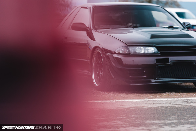 JDM trio by Jordan Butters Speedhunters-3