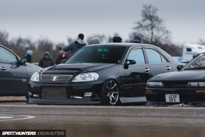 JDM trio by Jordan Butters Speedhunters-11