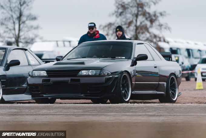 JDM trio by Jordan Butters Speedhunters-12