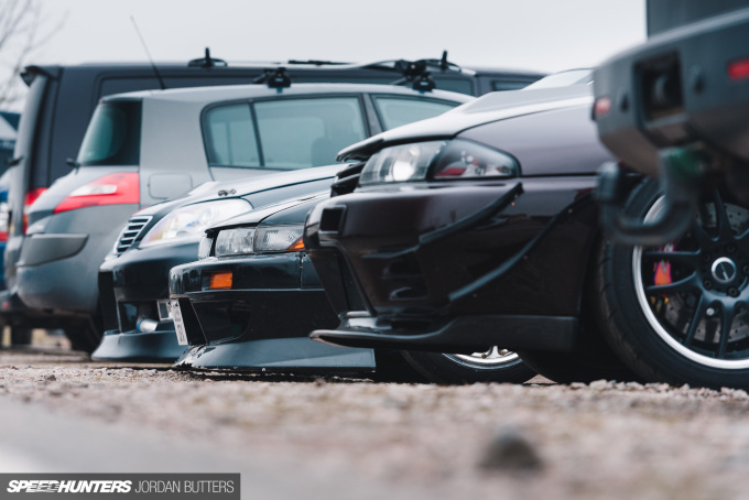 JDM trio by Jordan Butters Speedhunters-14