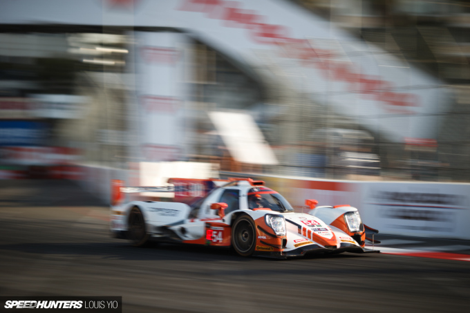 Louis_Yio_2018_Speedhunters_One_Lap_LBGP_004