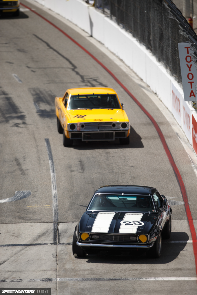 Louis_Yio_2018_Speedhunters_One_Lap_LBGP_019