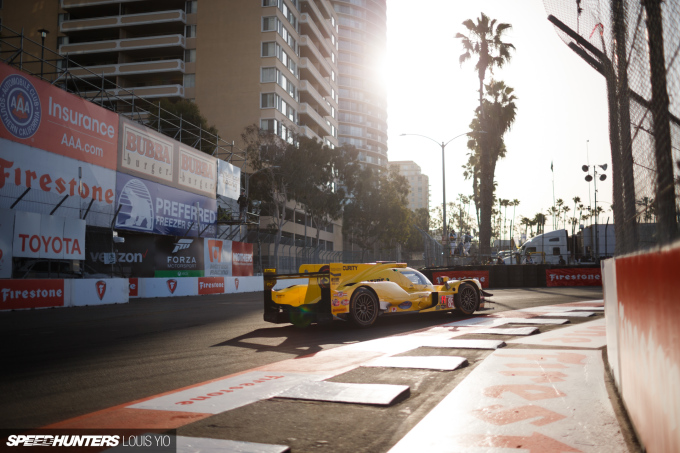 Louis_Yio_2018_Speedhunters_One_Lap_LBGP_038