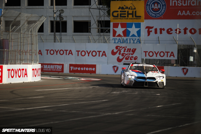 Louis_Yio_2018_Speedhunters_One_Lap_LBGP_039