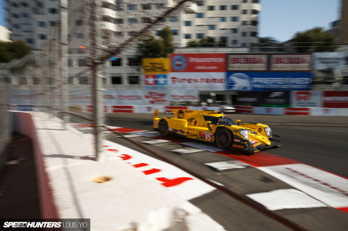 Louis_Yio_2018_Speedhunters_One_Lap_LBGP_040