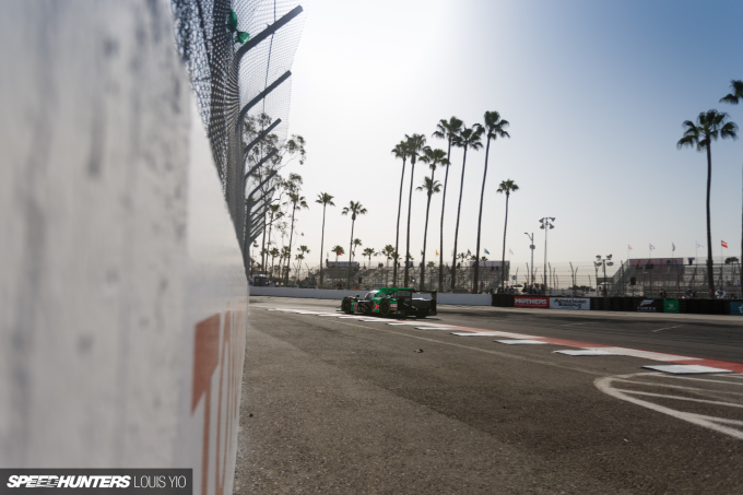 Louis_Yio_2018_Speedhunters_One_Lap_LBGP_048