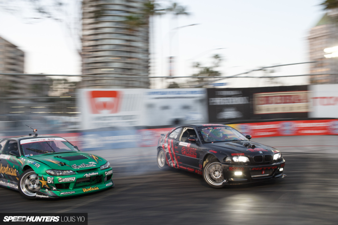 Louis_Yio_2018_Speedhunters_One_Lap_LBGP_053