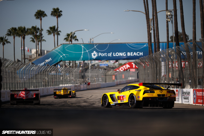 Louis_Yio_2018_Speedhunters_One_Lap_LBGP_054