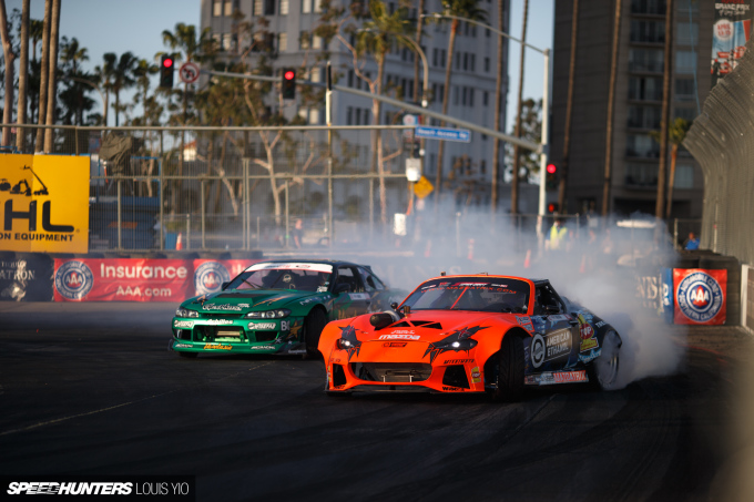 Louis_Yio_2018_Speedhunters_One_Lap_LBGP_056