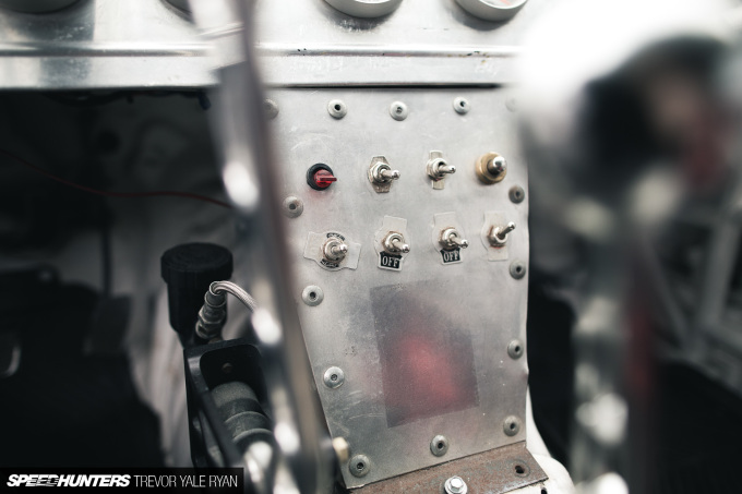2018-SH-ITEM-B-FC3S-Trevor-Ryan_046
