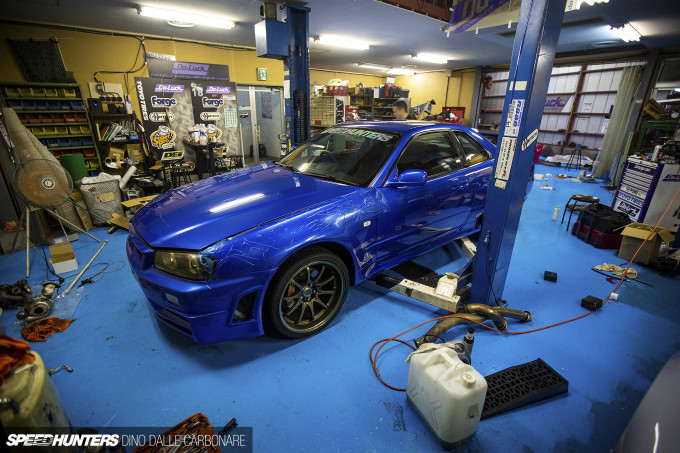 project_gtr_turbos_dalle_carbonare_46