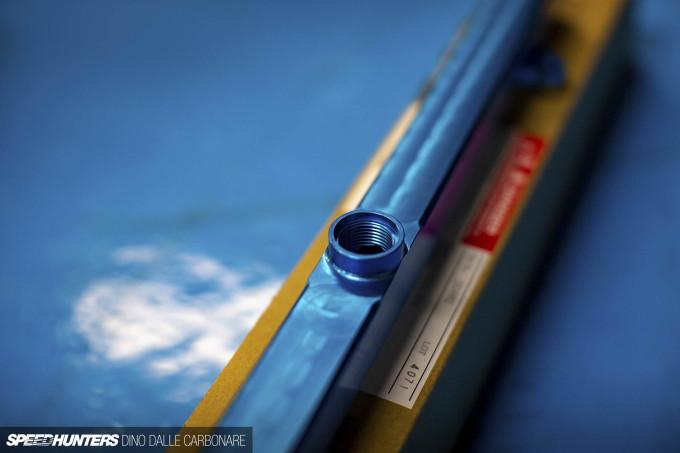 project_gtr_fuel_dalle_carbonare_04