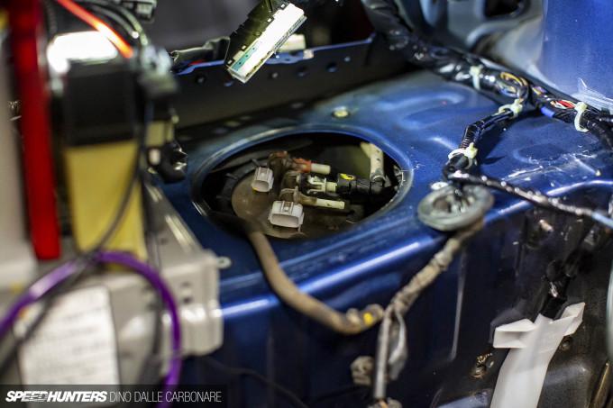project_gtr_fuel_dalle_carbonare_17