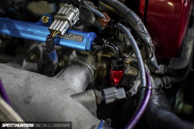 project_gtr_fuel_dalle_carbonare_19