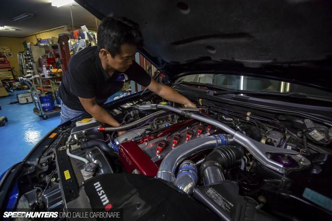 project_gtr_fuel_dalle_carbonare_27