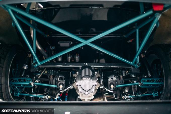2018 Stone Motorsport S15 Honda K24 Build by Paddy McGrath-18