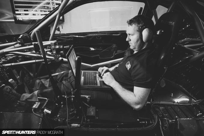 2018 Stone Motorsport S15 Honda K24 Build by Paddy McGrath-25