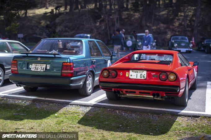 marronnier_run_2018_dino_dalle_carbonare_63