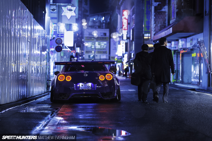 Tokyo2018_Everingham_SH_ (9)