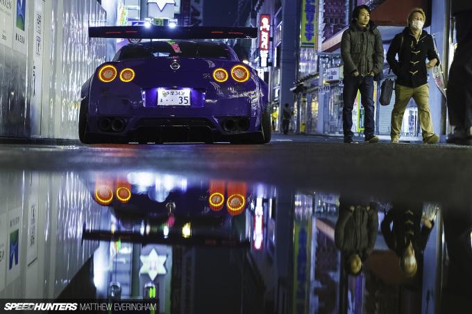Tokyo2018_Everingham_SH_ (11)