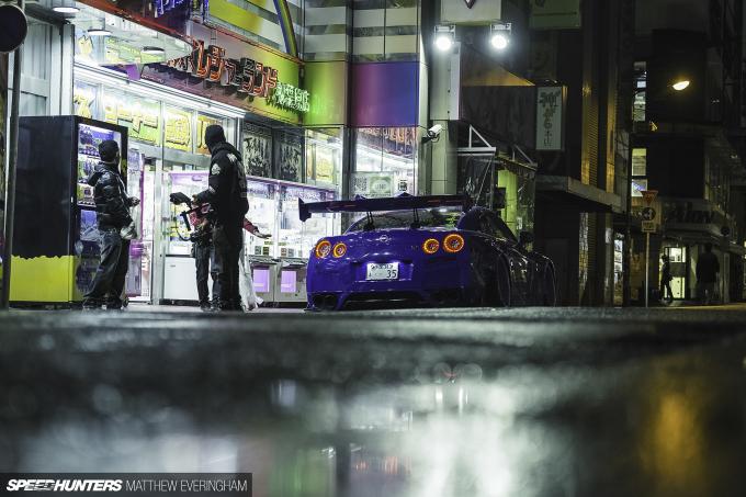Tokyo2018_Everingham_SH_ (24)