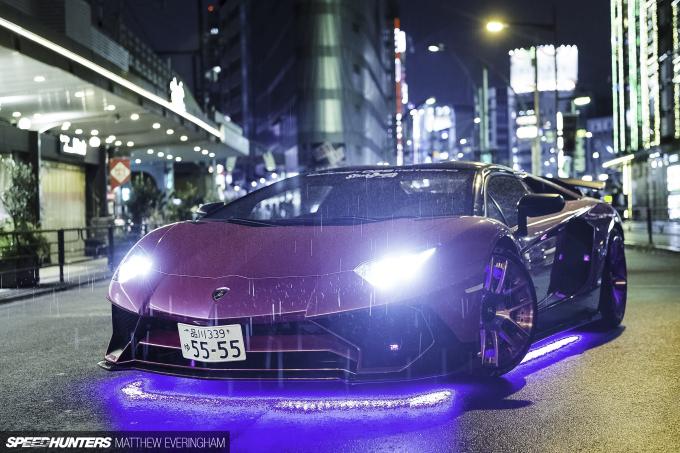 Tokyo2018_Everingham_SH_ (36)