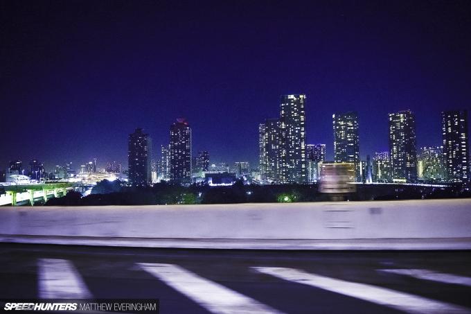 Tokyo2018_Everingham_SH_ (102)