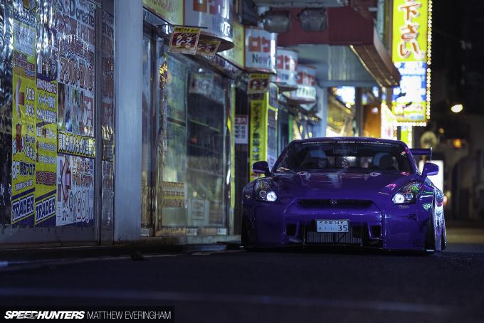 Tokyo2018_Everingham_SH_ (13)