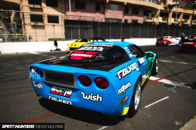 2018-SH-Matt-Field-Corvette-Trevor-Ryan_014