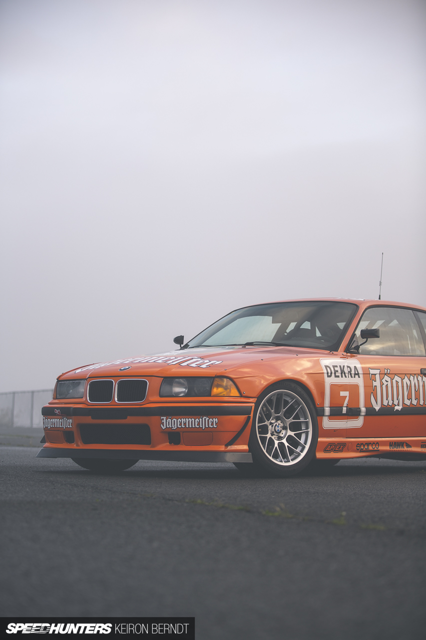 Take your best shot a dtm tribute speedhunters for 1993 bmw 325is interior door panel
