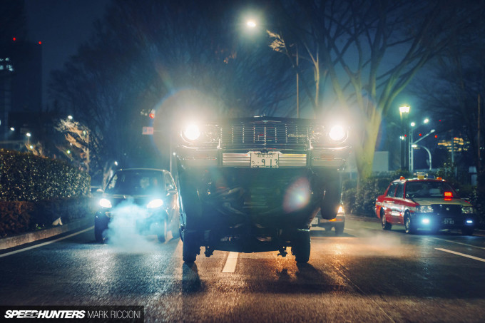 2018 Tokyo Lowriders by Mark Riccioni for Speedhunters-00