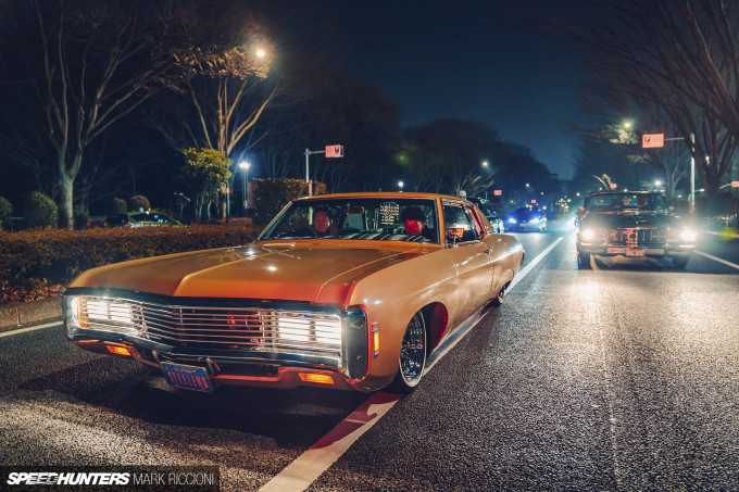 2018 Tokyo Lowriders by Mark Riccioni for Speedhunters-01