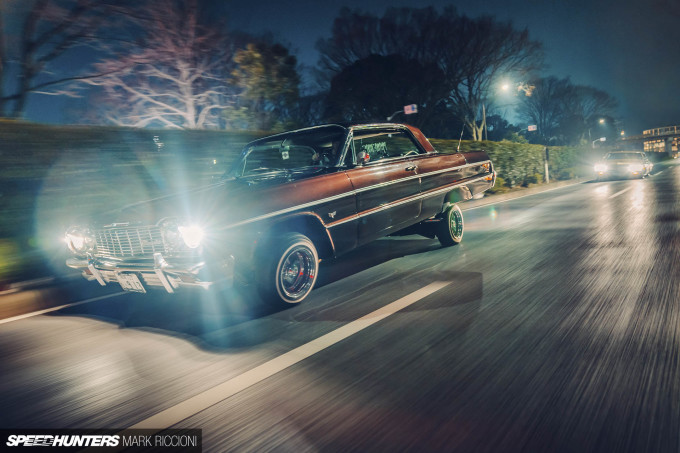 2018 Tokyo Lowriders by Mark Riccioni for Speedhunters-02