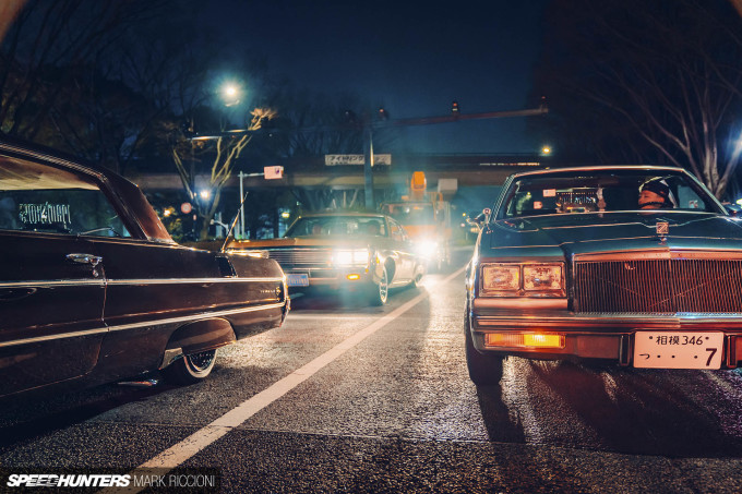 2018 Tokyo Lowriders by Mark Riccioni for Speedhunters-03