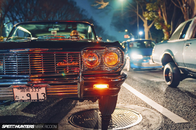 2018 Tokyo Lowriders by Mark Riccioni for Speedhunters-05
