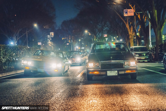 2018 Tokyo Lowriders by Mark Riccioni for Speedhunters-07