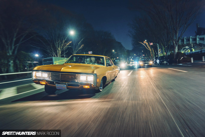 2018 Tokyo Lowriders by Mark Riccioni for Speedhunters-08