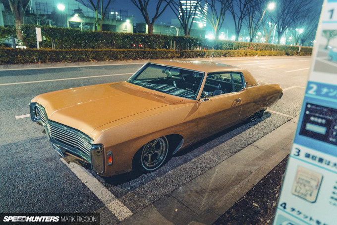 2018 Tokyo Lowriders by Mark Riccioni for Speedhunters-10
