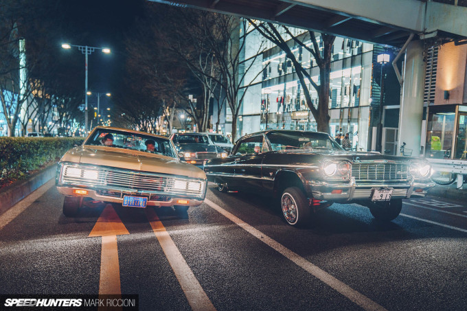 2018 Tokyo Lowriders by Mark Riccioni for Speedhunters-19