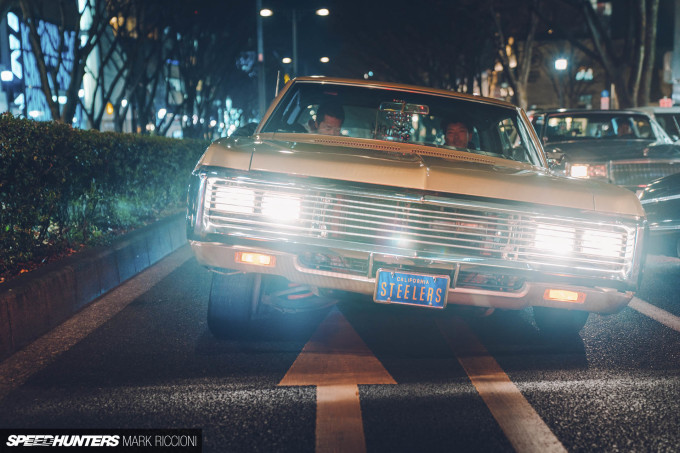 2018 Tokyo Lowriders by Mark Riccioni for Speedhunters-21