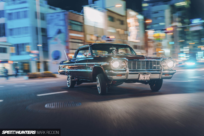 2018 Tokyo Lowriders by Mark Riccioni for Speedhunters-22