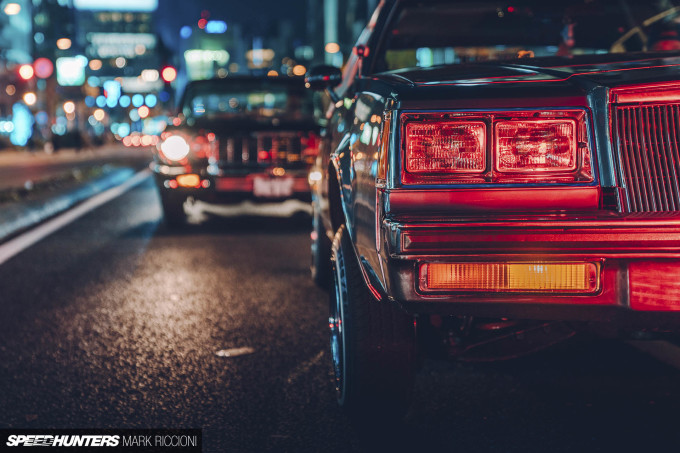 2018 Tokyo Lowriders by Mark Riccioni for Speedhunters-24