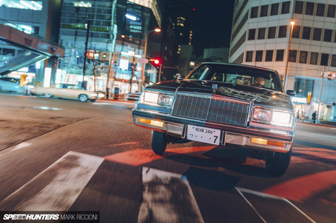 2018 Tokyo Lowriders by Mark Riccioni for Speedhunters-25