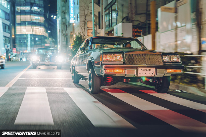 2018 Tokyo Lowriders by Mark Riccioni for Speedhunters-27