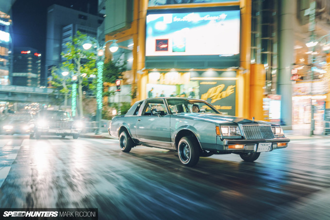 2018 Tokyo Lowriders by Mark Riccioni for Speedhunters-28