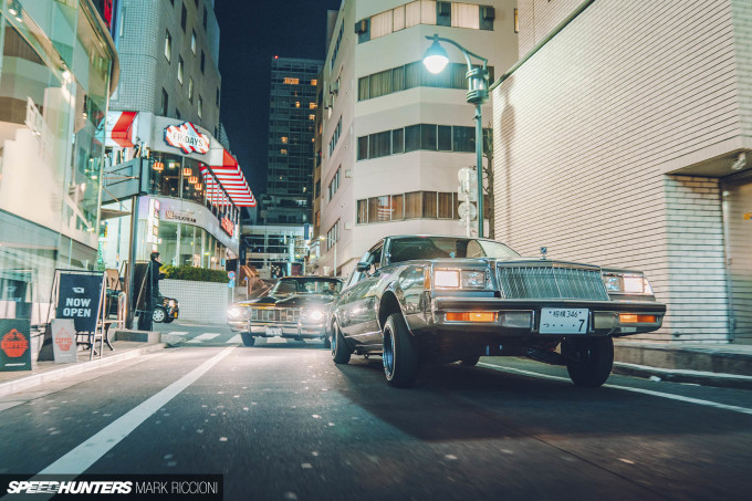 2018 Tokyo Lowriders by Mark Riccioni for Speedhunters-30