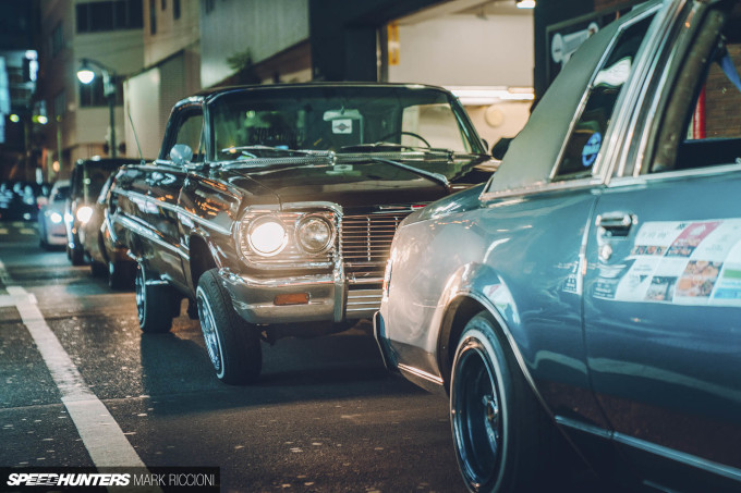 2018 Tokyo Lowriders by Mark Riccioni for Speedhunters-32