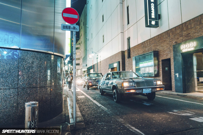 2018 Tokyo Lowriders by Mark Riccioni for Speedhunters-33